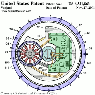 hub-motor-internals.png