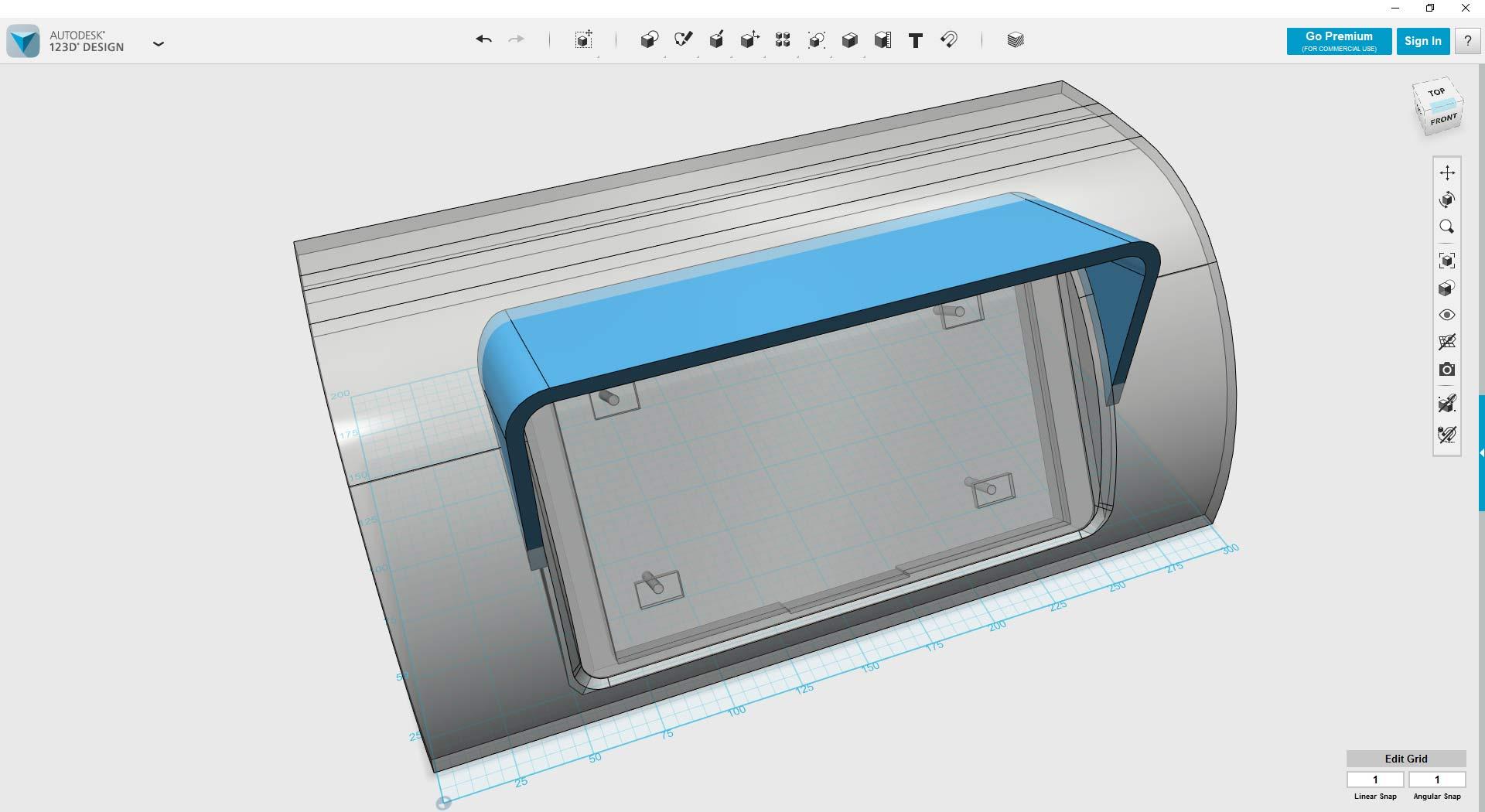 Picture of Design.
