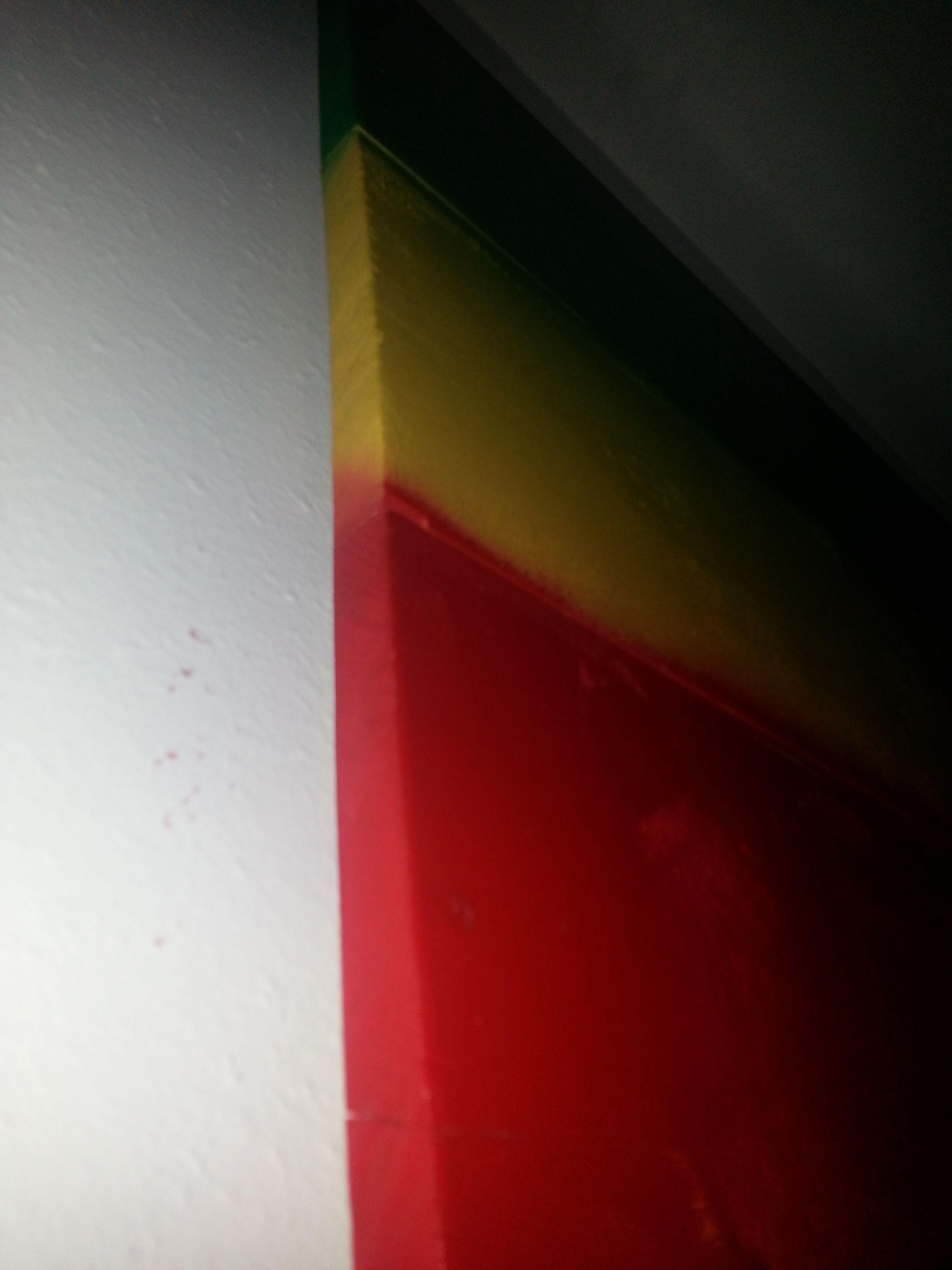 Picture of Paint Wood