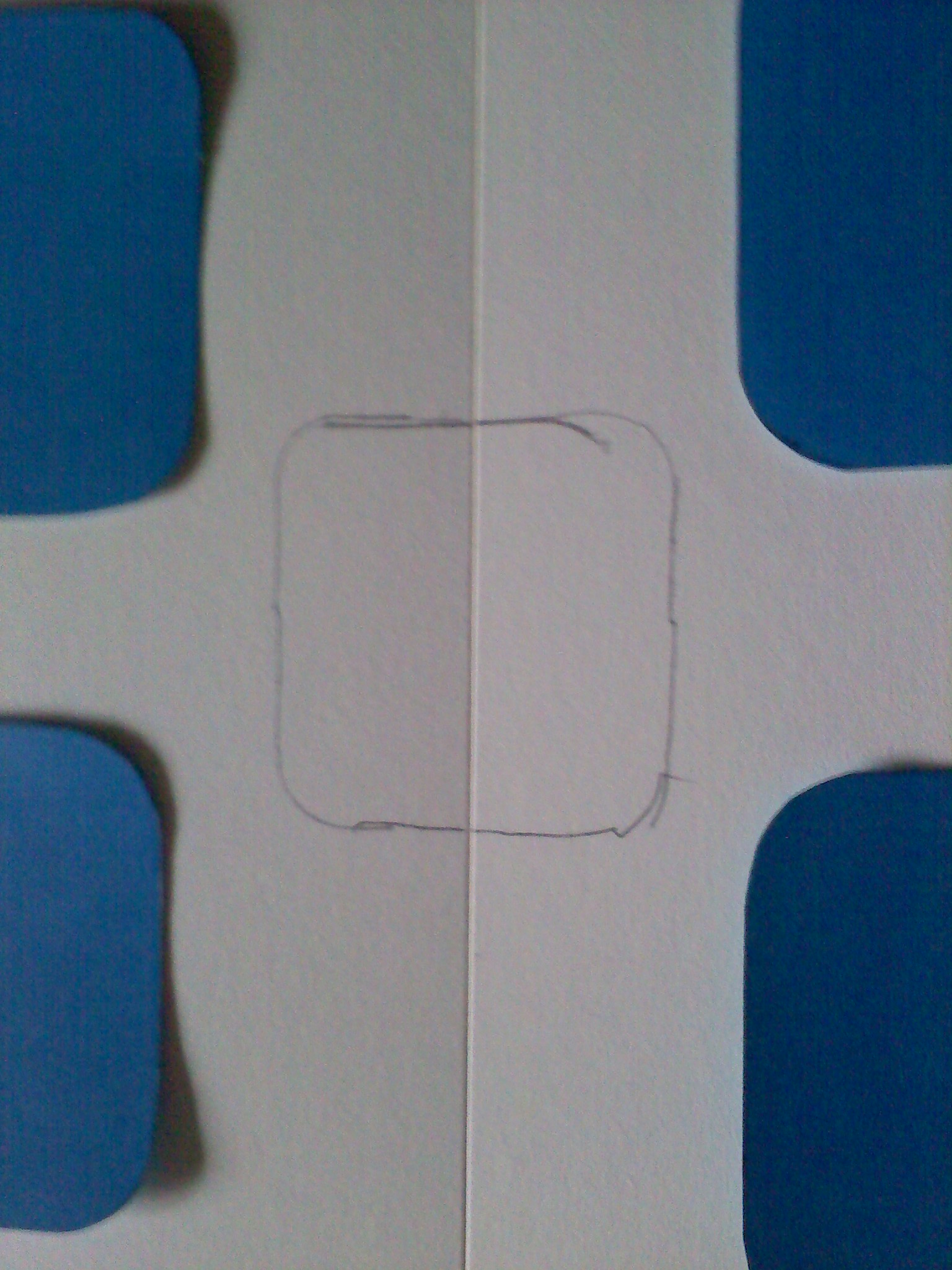 Picture of Trace the Pattern & Clock