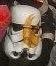 Picture of Wait the Helmet Is a Stormtrooper Helmet?