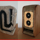 Diy Air Raid Siren 11 Steps With Pictures