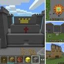 Minecraft favs