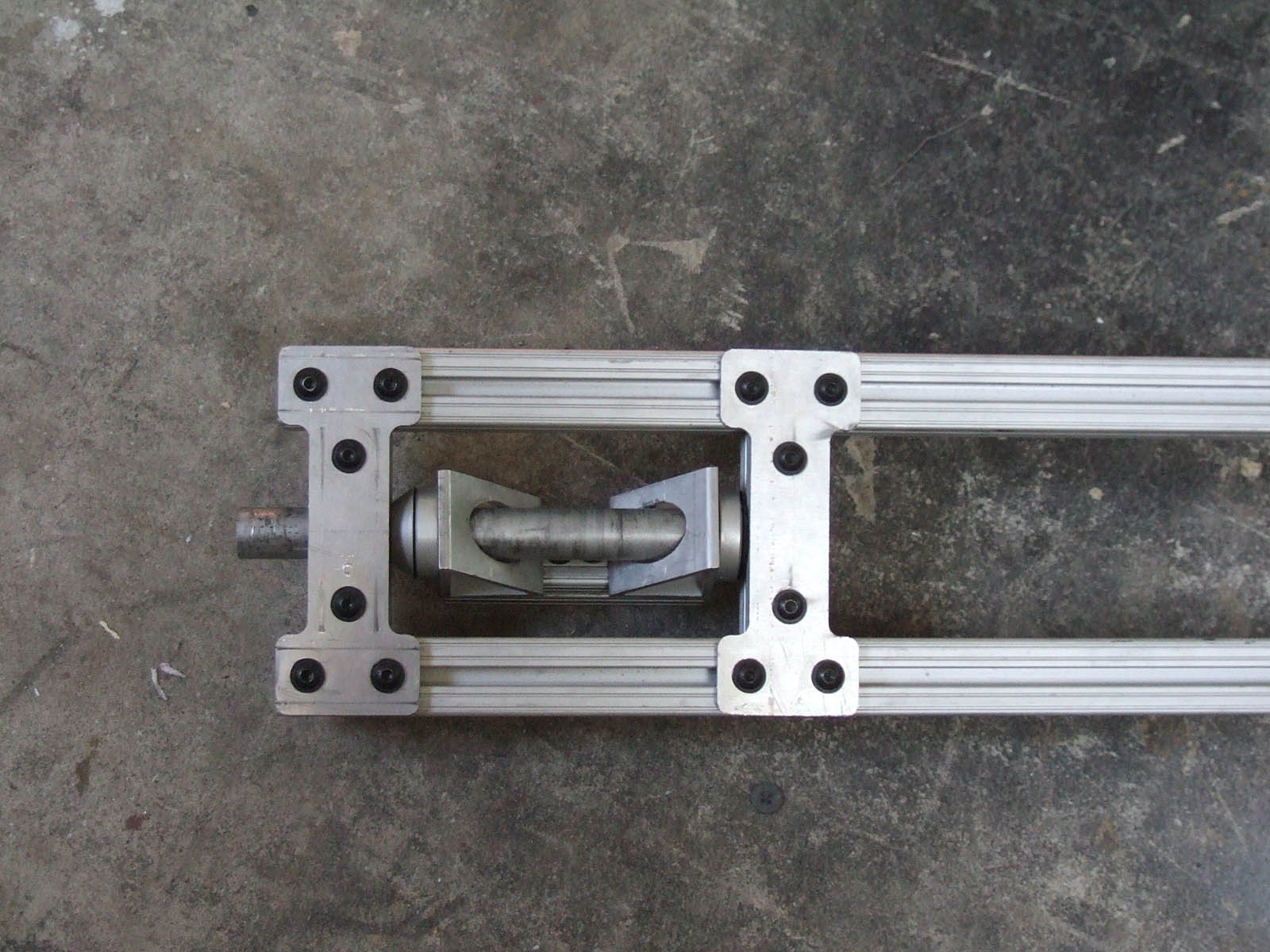Picture of Attach Forks