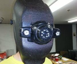 Night Vision Goggles Cheap