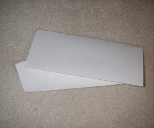 How to Fold a Letter Perfectly