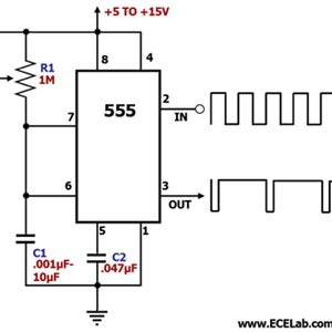 circuit-frequency-divider.jpg