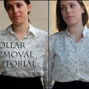 Updated Collar Tutorial