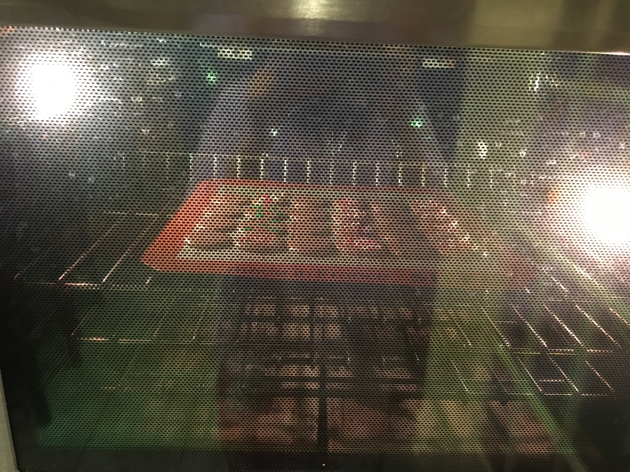Picture of Bake the Macarons