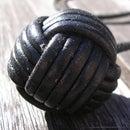 Chluaid's 10-minute Monkey Fist