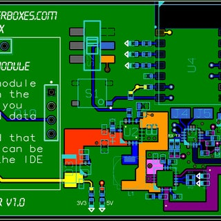 RFEFX_WifiScanner.jpg