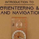 Land Navigation, Orienteering, and Course Construction