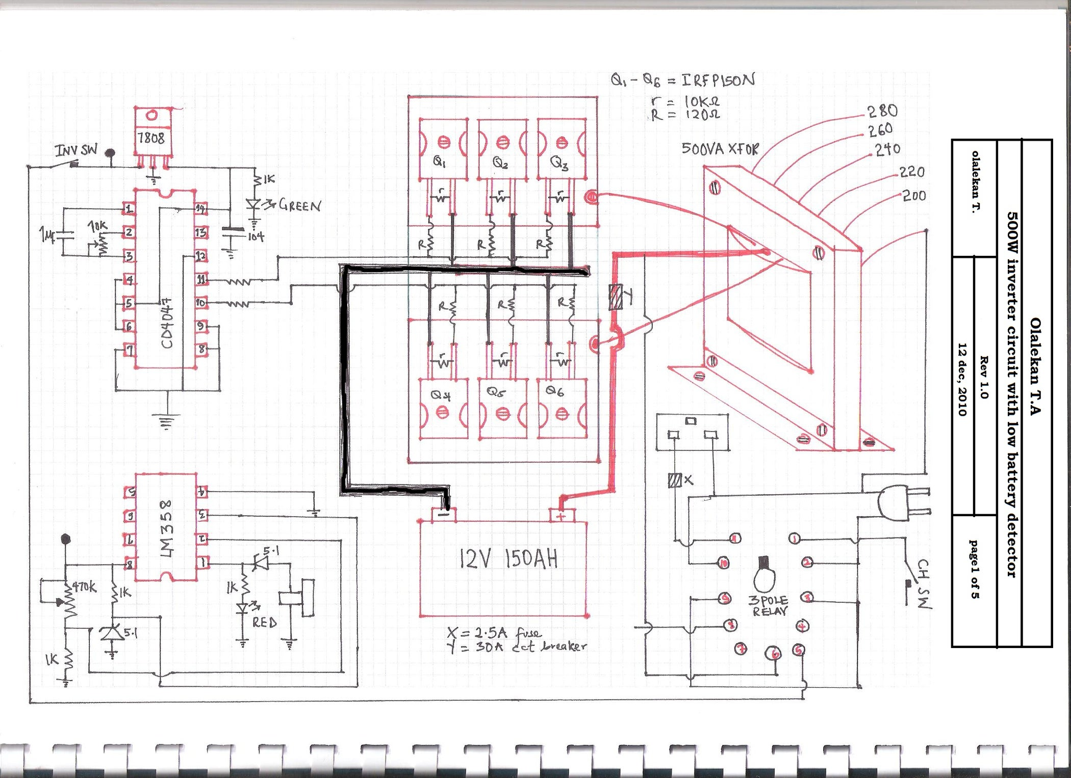 circuit diagram ups 500w circuit diagram ups 500w | wiring library simple ups circuit diagram #12