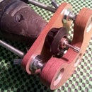 Rotary Tool Router