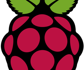 Using a Raspberry Pi to Remote Access a Windows Computer