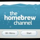 Run Homebrew on any Wii (v4.2)
