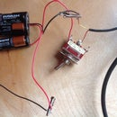 Powering Your Raspberry Pi With Batteries