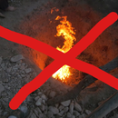 How to Minimize Injury by Fire
