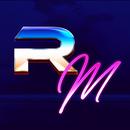RetroModding