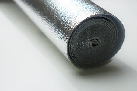 Materials & Abilities