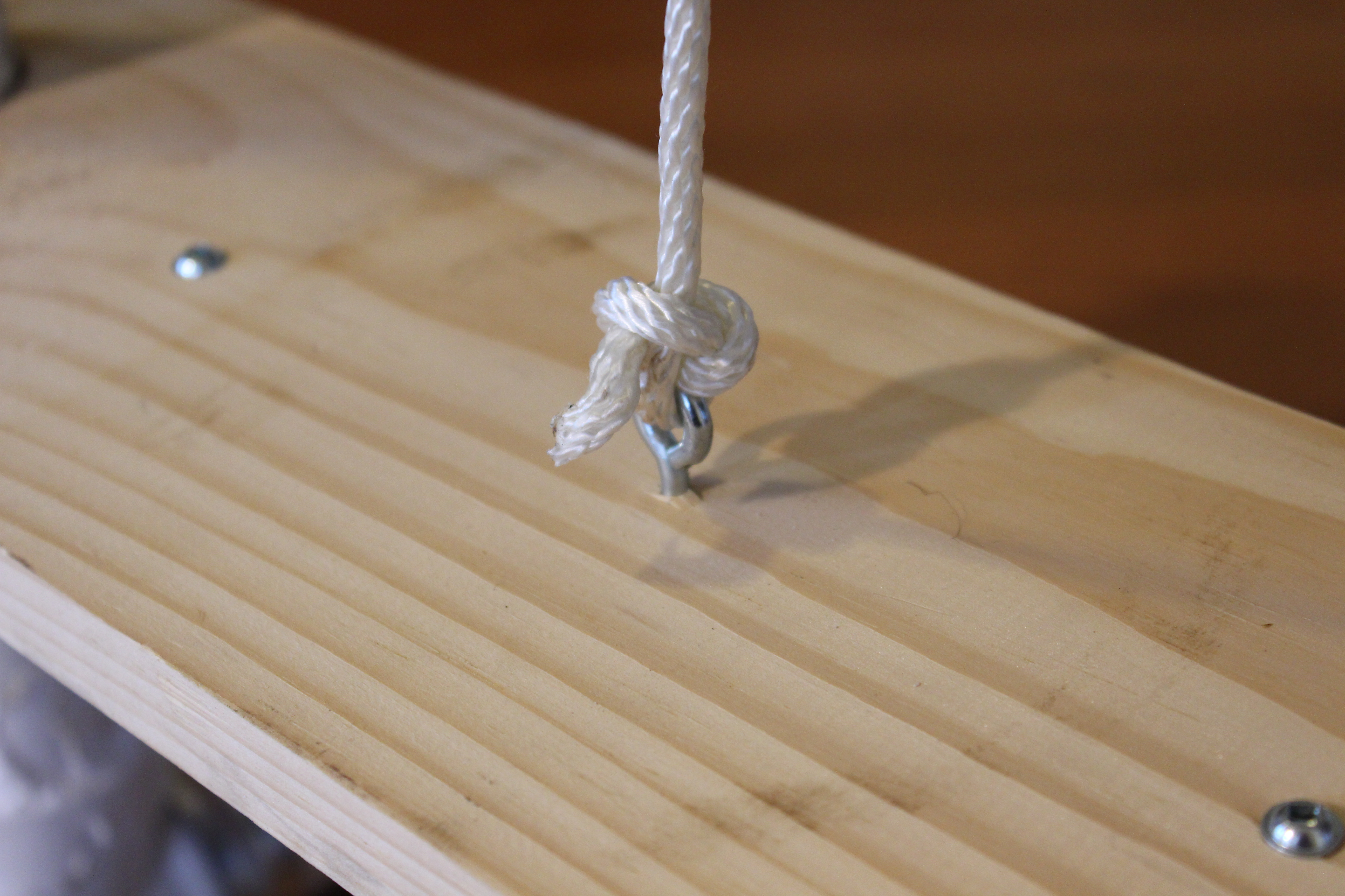 Picture of Eyehook/Cord