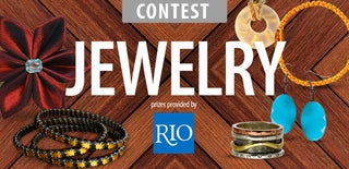 Jewelry Contest 2017