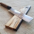 Kitchen Knife Saya