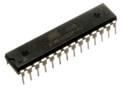 Parts Bin
