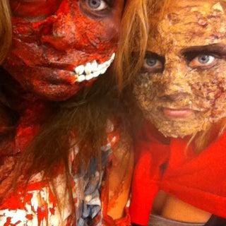 Burn makeup with Judith.jpg