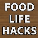 FoodLifeHacks