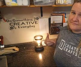 How to Create Custom T-shirts Using Cricut Explore and Heat Transfer Vinyl