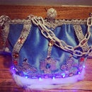 The CROWN Bag