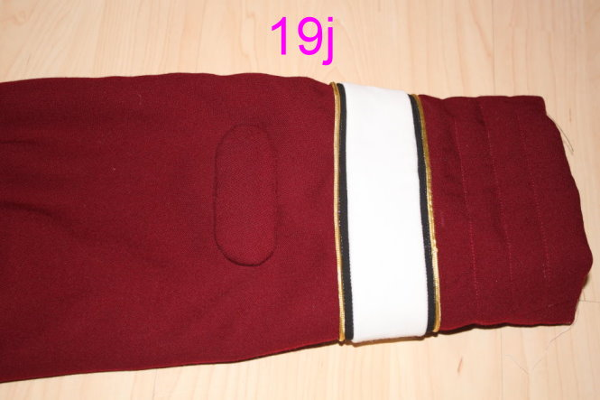 Picture of RANK PIN PAD