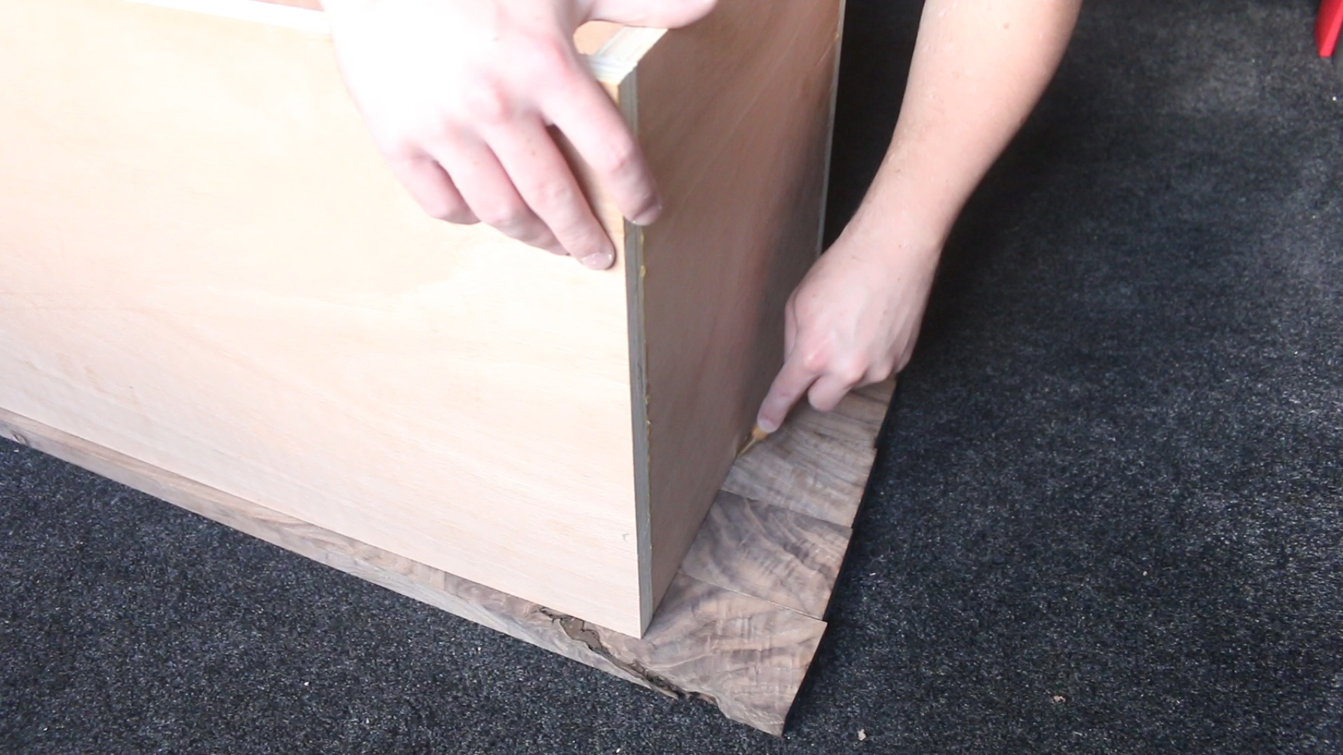 Picture of Create the Lid