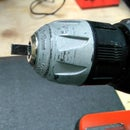 The easiest and fastest demagnetizing screwdriver/screw demagnetizer you'll ever make