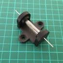 3D Printed Coherer