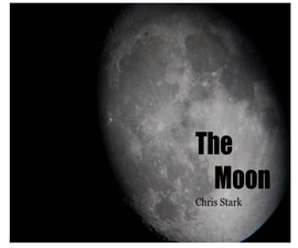 Welcome to the Moon! - a Comprehensive Lesson Plan All About the Moon