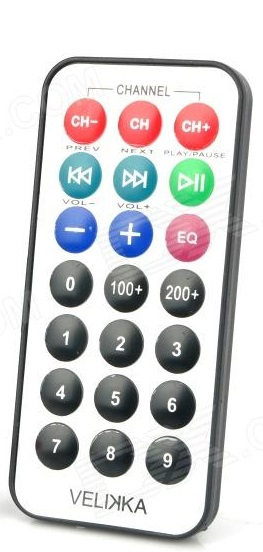 Picture of Find a Remote