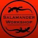 Salamander workshop