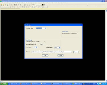 Software Part