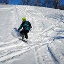 Snowboarding for Beginners
