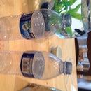 water bottle instruments