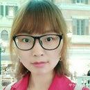 jiangqianqian
