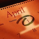 Awesome April Fools Pranks!