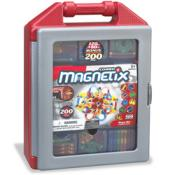 mega-brands-combo-magnetix-cabinet-case-120-pieces_1920238_175.jpg