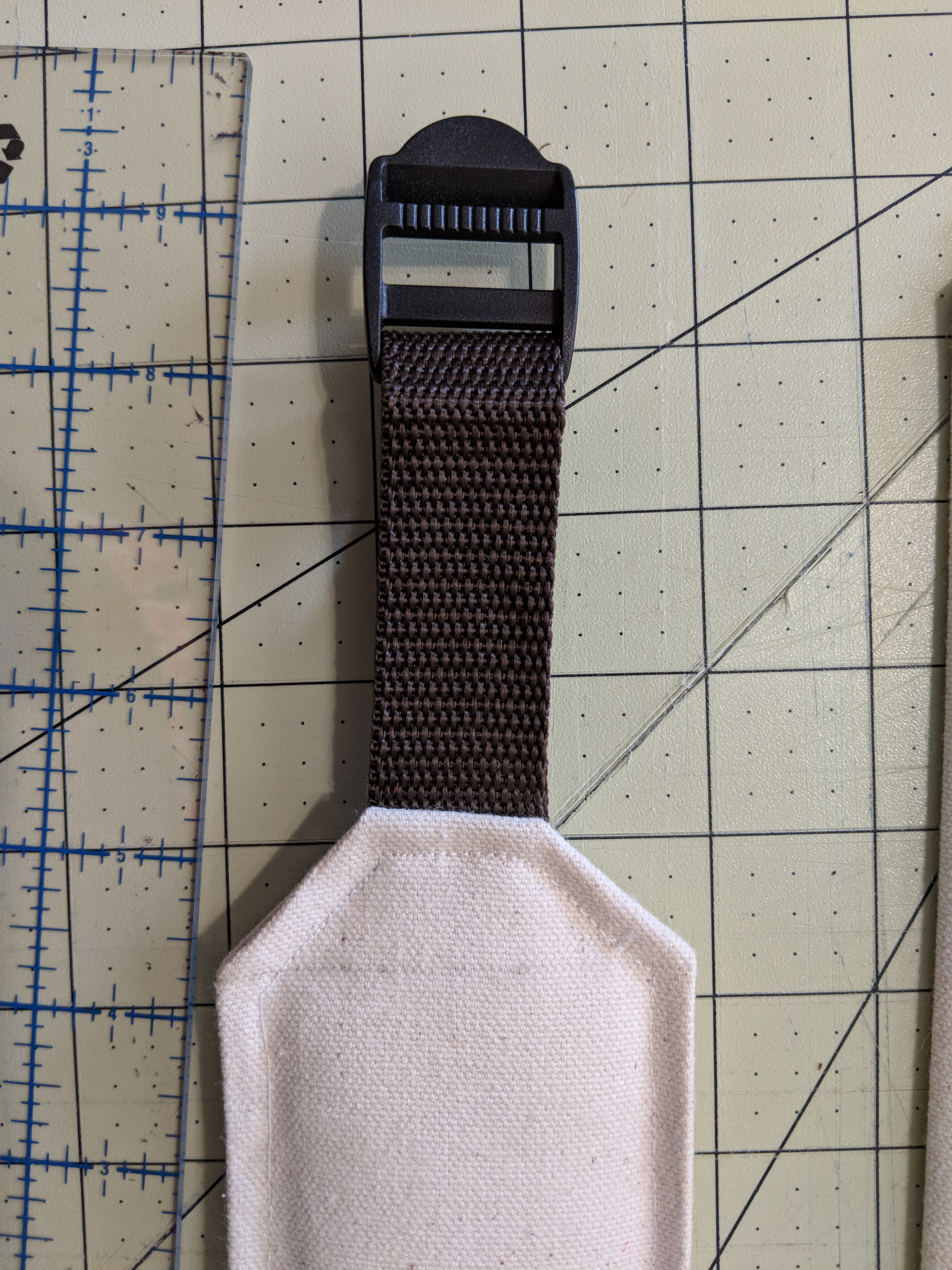 Picture of Straps