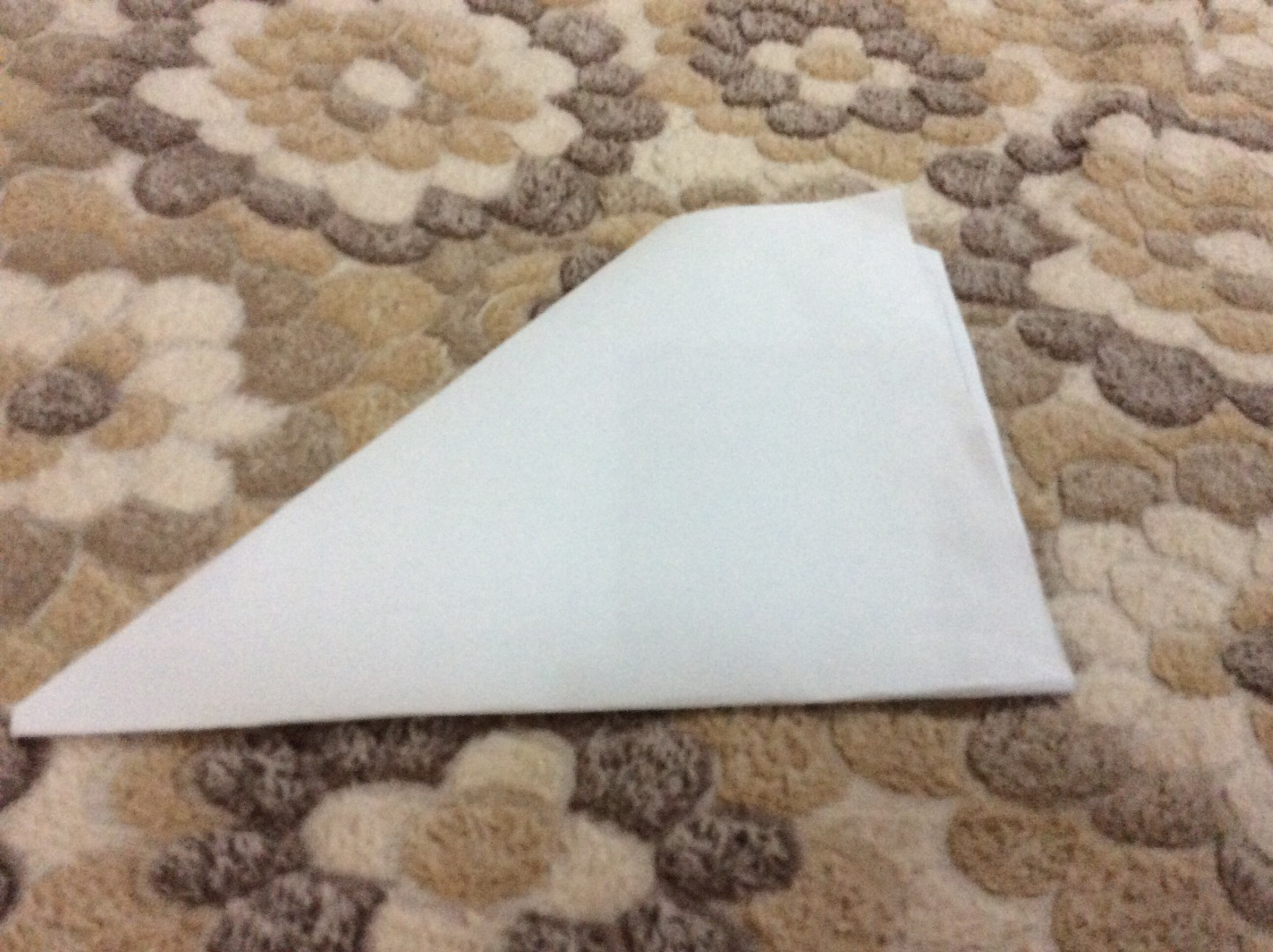 Picture of Flapping Wing