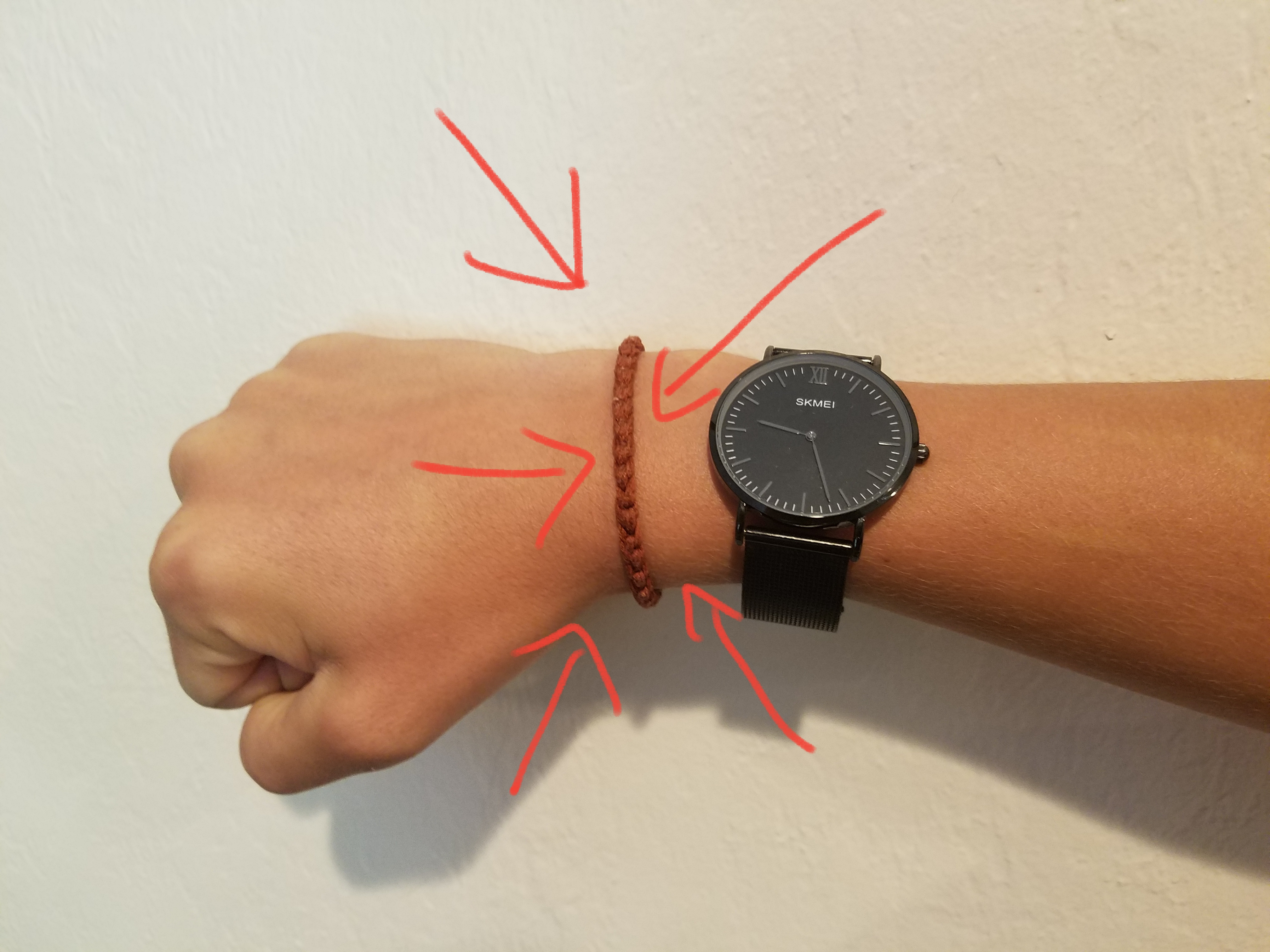 Picture of Timeless Bracelet