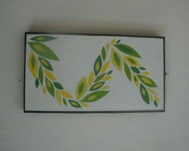 Wall Art-3