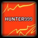 hunter999